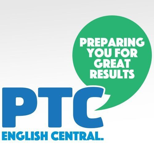 PTC English Central